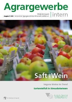 Saft und Wein_1602.indd