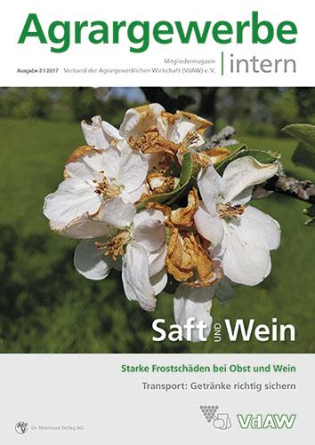 Agrargewerbe-intern_Saft-und-Wein_Titel