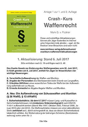 Anlage1 - Stand 6. Juli 2017