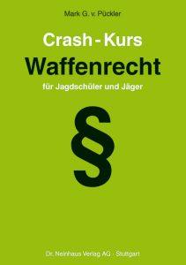crashkurs-waffenrecht_titel