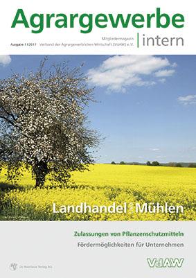 Agrargewerbe-intern_Landhandel-und-Mühlen_1701_Titel_Internet