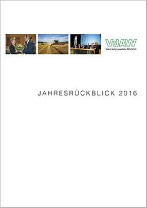 VdAW-Jahresrückblick-2016_Titelseite_Internet